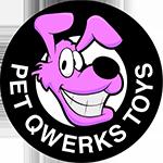 Pet Qwerks coupon codes