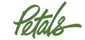 Petals coupon codes