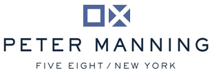 Peter Manning NYC coupon codes
