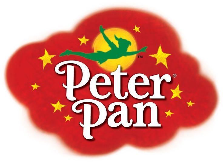 Peter Pan coupon codes