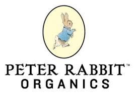 Peter Rabbit Organics coupon codes