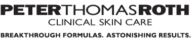 Peter Thomas Roth coupon codes