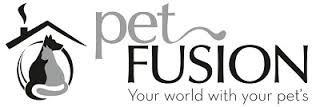 PetFusion coupon codes