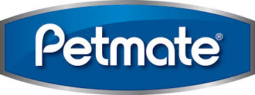 Petmate coupon codes