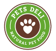 Pets Deli coupon codes