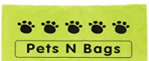 Pets N Bags coupon codes