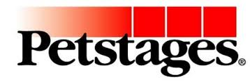 Petstages coupon codes