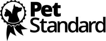 PetStandard coupon codes