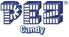 Pez Candy coupon codes