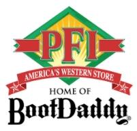 PFI Western coupon codes
