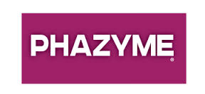 Phazyme coupon codes