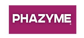 Phazyme coupon codes