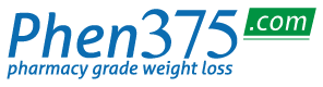 Phen375 coupon codes