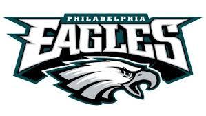 Philadelphia Eagles coupon codes