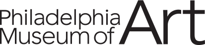 Philadelphia Museum of Art Online Store coupon codes