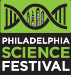 Philasciencefestival.org coupon codes