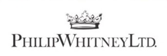 Philip Whitney coupon codes