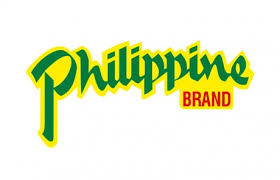 Philippine coupon codes