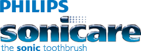 Philips Sonicare coupon codes