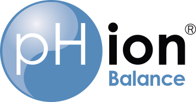 ionic balance coupon code