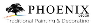 Phoenix Decor coupon codes