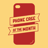 Phone Case of the Month coupon codes