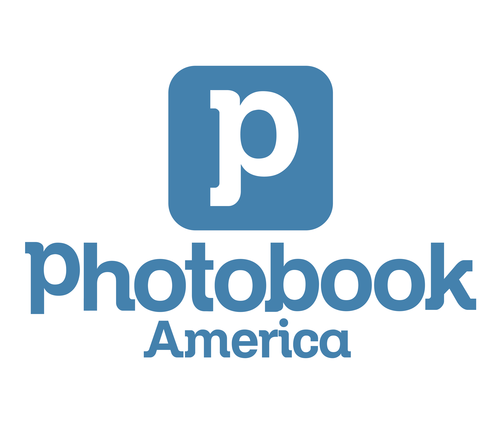 Photobook America coupon codes