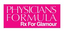 Physician's Formula, Inc. coupon codes