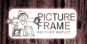 Picture Frame Factory Outlet coupon codes