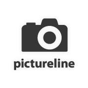 pictureline coupon codes