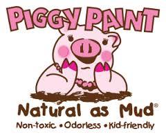 Piggy Paint coupon codes