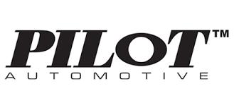 Pilot Automotive coupon codes