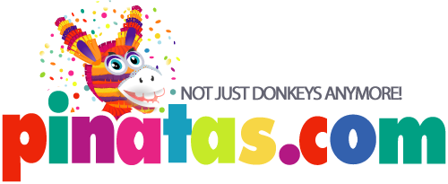Pinatas.com coupon codes