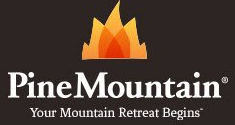 Pine Mountain coupon codes