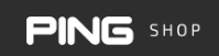 Ping coupon codes