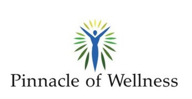 Pinnacle of Wellness coupon codes