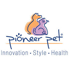 Pioneer Pet coupon codes