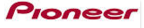 Pioneer coupon codes