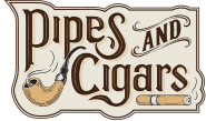 Pipes and Cigars coupon codes