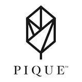 Pique Tea coupon codes