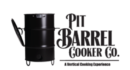 Pit Barrel Cooker Co. coupon codes
