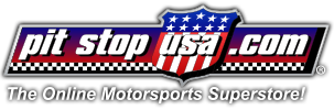 Pit Stop USA coupon codes