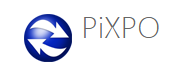 Pixpo Technologies Inc coupon codes