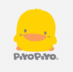 Piyo Piyo coupon codes