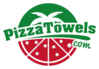 Pizza Towels coupon codes