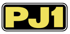 PJ1 coupon codes
