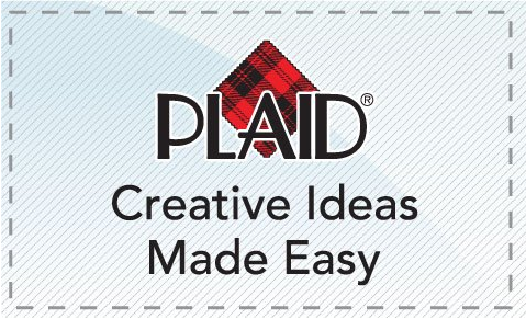 Plaid coupon codes