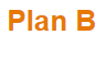 Plan B coupon codes