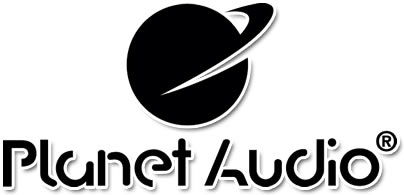 Planet Audio coupon codes