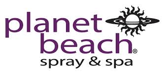 Planet Beach coupon codes